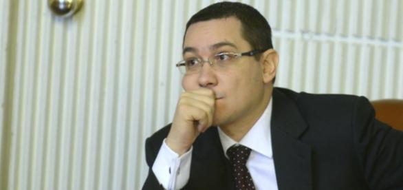 Surs fotografie: www.cotidianul.ro
