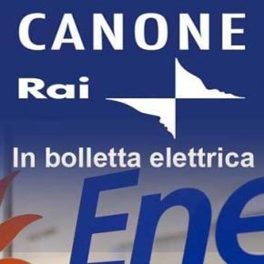 Il patronato risponde for Canone rai 2017 importo
