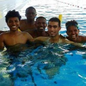 imigranci-i-uchodzcy-na-basenie-r-peters