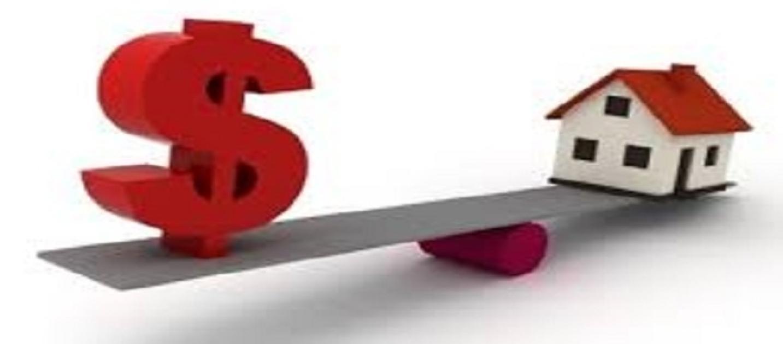 Stabilit 2016 cosa cambia dal punto di vista fiscale nei for Registrazione contratto di locazione 2016