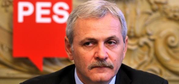 Sursă foto: www.turnucustiri.ro