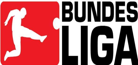 18ª jornada: Hamburgo SV X Bayern de Munique