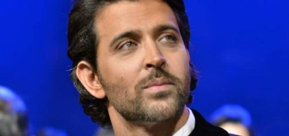 Bollywood's top 5 patriotic movies