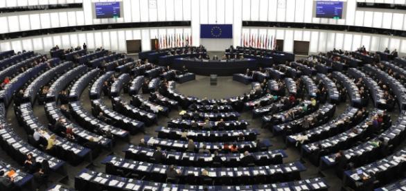 Sursă fotografie: www.eypromania.eu