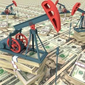 Kryzys gospodarczy w Azerbejdżanie. (ShutterStock)