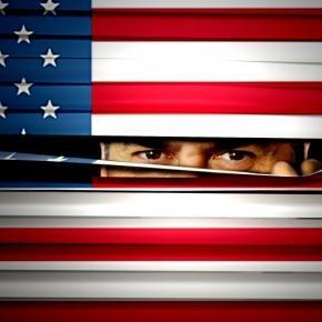 S.U.A. urmărește evenimentele din restul lumii