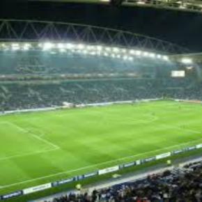 O jogo Porto - Marítimo, ao minuto.