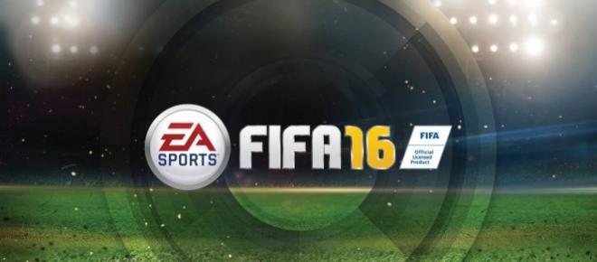 6 'portugueses' melhoraram no videojogo FIFA16