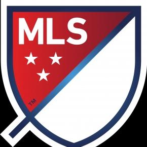 Morris chose MLS over Bundesliga (Wikipedia)
