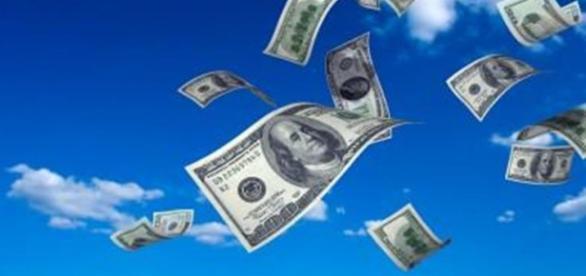 Sfaturile Babei Vanga pentru a avea bani