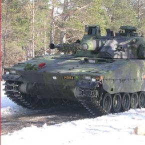 O ţară scandinavă se pregăteşte de război cu Rusia