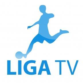 SLF jest nagrywana m.in. przez serwis Liga TV
