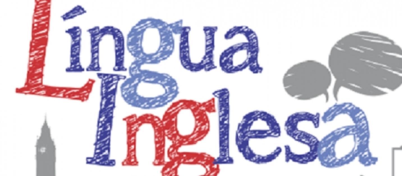 Aula De Ingles Basico Aprender Profissoes Em Inglês Com: MEC Abre Inscrições Para Curso De Inglês Gratuito E A