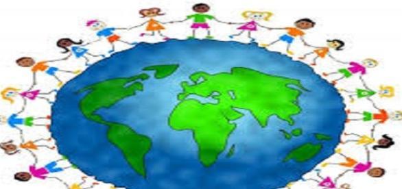As escolas bilingues e a globalização