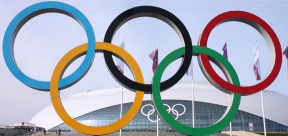 Kolejne IO odbędą się w 2016 w Rio.