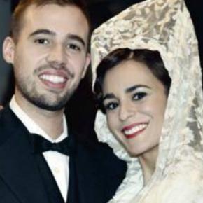 Anticipazioni spagnole il segreto hipolito si sposa con for Il segreto anticipazione spagnole