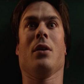 The Vampire Diaries puntata 7x10