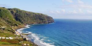 Maré de Agosto decorre anualmente na Praia Formosa