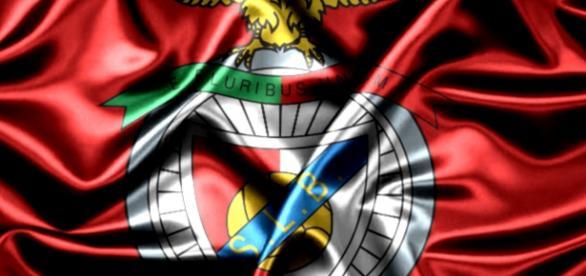 Jogador fez a formação no Benfica