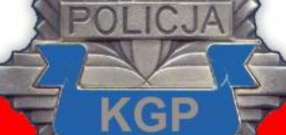 KGP w walce z narkobiznesem i rynkiem dopalaczy