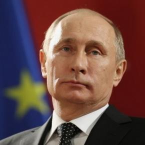 Putin include SUA pe lista amenintarilor