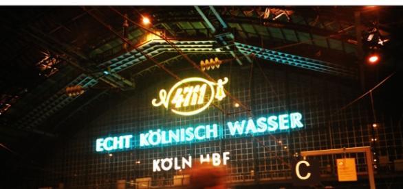 Der Kölner Hauptbahnhof - ein gefährlicher Ort?