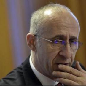 Dan Costescu pare hotărât să renunțe la guvern