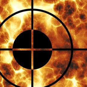 Zagrożenie terrorystyczne - pixabay.com