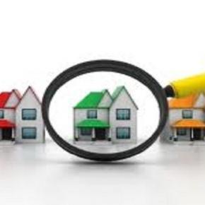 Agevolazione irpef prima casa ed altri immobili l agenzia for Bonus arredi agenzia entrate