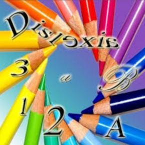 UFMG oferece curso sobre Dislexia para professores