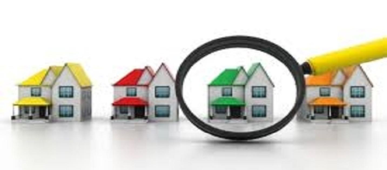 Agevolazione irpef prima casa ed altri immobili l agenzia - Agenzia prima casa ...