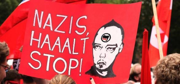 Nicht jeden Kritiker als Nazi abstempeln