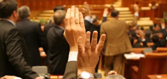 Sursă fotografie: www.observator.tv
