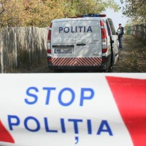 Româncă ucisă în Spania de iubit