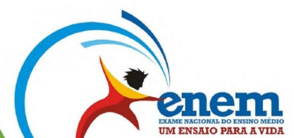 Resultado do ENEM sairá nos próximos dias