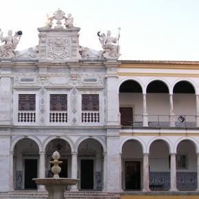 O sonho de estudar em Portugal pode estar próximo
