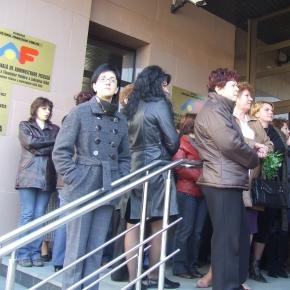 Sursă fotografie: www.alba24.ro