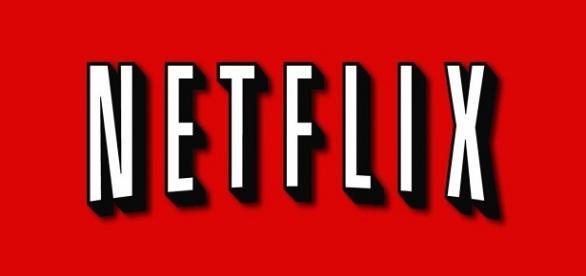 Netflix oficjalnie w Polsce - informacja z CES!