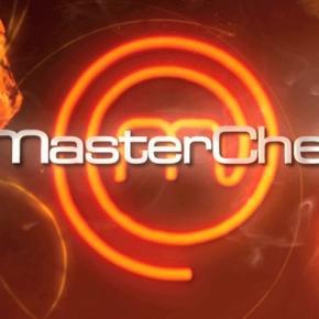 masterchef italia 7 streaming