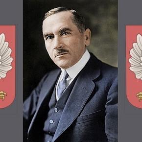 Roman Dmowski jako dyplomata, Paryż 1919