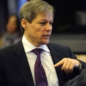 Sursă fotografie: estdemocratia.com