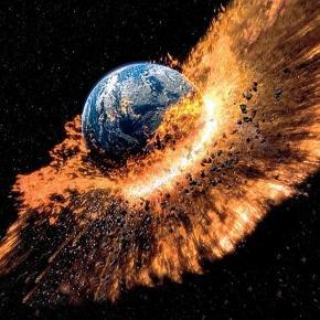 nel 2016 ci sar fine del mondo cinque indizi che lo