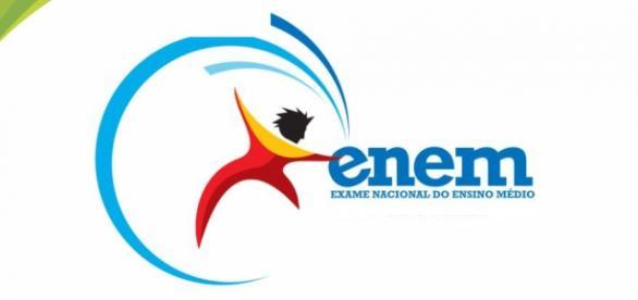 Notas do ENEM 2015 são divulgadas