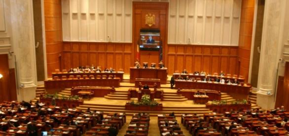 Partidele parlamentare au primit 7 milioane de lei