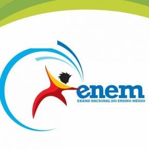 Notas do ENEM são liberadas hoje