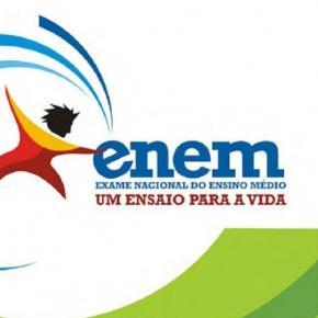 Resultado do ENEM 2015 será divulgado hoje