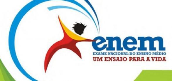 MEC divulga notas do ENEM 2015
