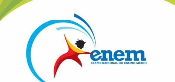 Notas do ENEM 2015 foram divulgadas