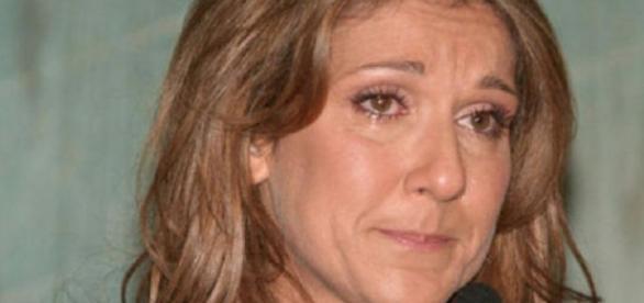 Rene Angelil, soţul lui Celine Dion a murit