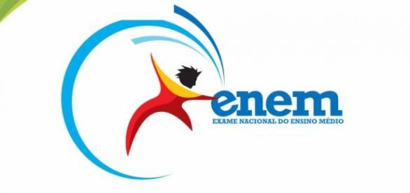 Resultado do ENEM 2015 sai hoje